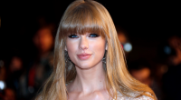 Taylor Swift was announced as the music industry highest earner of 2013 according to Billboard Magazine. The 'I Knew You Were Trouble' singer earned $39.7m from a combination of music […]