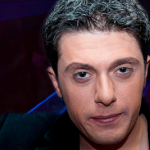 Armenia Eurovision 2014 entry: Aram Mp3 sings Not Alone