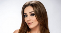 Representing Azerbaijan in this year's Eurovision song contest is 29-year-old Dilara Kazimova. Dilara will sing 'Start A Fire', a song written by Stefan Örn, Johan Kronlund, Alessandra Günthardt and composed...