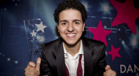 Representing Denmark in this year's Eurovision song contest is 22-years-old Basim. Basim – whose last name is Moujahid – is of Moroccan origin, but lives in Høje Gladsaxe, Denmark and...