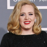 Youtube set to ban music from various artist including Adele and the Arctic Monkeys