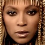 Beyonce: Countdown Video