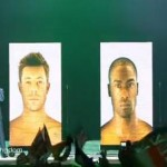 Eurovision Song Contest 2011: The Results – UK Finished in Eleventh Place