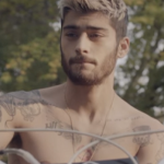 Zayn Malik's Mind of Mind album tracks includes Befour, Drunk All Summer and Pillowtalk