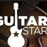Guitar Star 2016 top 8 contestants battle it out for a place at a major UK music festival