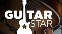 Billy Wattman, Zayn Mahammed, Edison Herbert, Sam Rodwell, Haythem Mohamed, Becky Langan, Jake Heaton and Steve Morrison are the Guitar Star top 8 contestants of 2016 that will battle it...