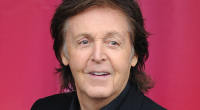Sir Paul McCartney sues Sony in dispute over Beatles music according to Rollingstone magazine. McCartney has reportedly filed a federal lawsuit in the USA against music publisher Sony, claiming ownership...