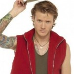 I'm A Celebrity 2011: Dougie Poynter Crowned Winner and King Of The Jungle