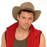 The Only Way Is Essex star Mark Wright lands new TV show