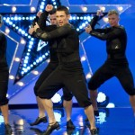 Got To Dance Results: The Winner of Got To Dance 2012 Series 3 is Prodijig