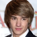 Liam Payne defend his girlfriend once again after Twitter abuse