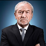 Young Apprentice 2012 set to be the last series by Lord Alan Sugar