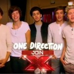 One Direction to appear on The X Factor Australia confirmed