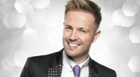 Westfile's Nicky Byrne failed to make it to the Strictly Come Dancing semi-finals after being voted of the show at the weekend. The singer was eliminated after losing out to...