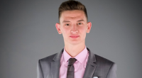Steven Cole is one of this year's Young Apprentice hopefuls that Lord Sugar will put through their paces on this year's series of the BBC Young Apprentice. Steven, fresh from...