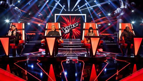 the voice uk 2013 judges