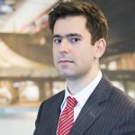 Jason Leech The Apprentice 2013 profile