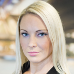 Does Francesca MacDuff-Varley have what it takes to succeed in The Apprentice 2013?