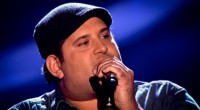 The Voice 2013 is shaping up to be a much better competition than the first series last year given the standard of the artists we have seen so far. However,...