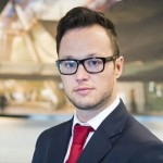 Is Jordan Poulton's passion for startups enough for him to succeed on The Apprentice 2013