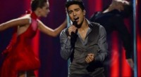 Eurovision 2013 might be over for most of us but it seem there is unfinished business to be resolved between Russia and the former Soviet Union state of Azerbaijan. A...