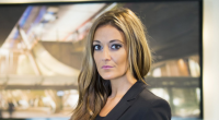 Recruitment Manager Natalie Panayi said it is all about the money for her on this year's Apprentice series. The half Greek 30-year-old from Rickmanworth, Hertfordshire, seem a very highly confident...