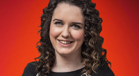 27-year-old Andrea Begley  was tonight crowned winner of The Voice 2013 UK on the BBC. Andrea was up against strong competition from  Leah McFall, Matt Henry and Mike Ward in...