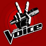Leah McFall, Karl Michael, Ash Morgan, Matt Henry, Joseph Apostol , Andrea Begley, Leanne Jarvis, Mike Ward, Sarah Cassidy, Alys Williams, Cleo Higgins, Mitchel Emms, The Voice 2013 finalist
