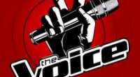 The coaches are now down to their last three acts that will compete in the finals of The Voice 2013. They are: Team Tom Joseph Apostol Mike Ward Alys Williams....