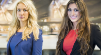 In one of the best Apprentice series we have seen for some time, Lord Sugar should have no regrets in the two candidates that he selected for final of The...