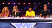 The X Factor USA returns to our screens later this year for a third series and with a new look judging panel. Demi Lovato, Kelly Rowland, Paulina Rubio and Simon...