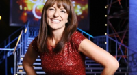 Davina McCall return to ITV with a new show this weekend called Stepping Out or the alternative Strictly Come dancing, as we like to call it. The show will see...