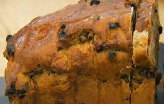 bara brith bake off