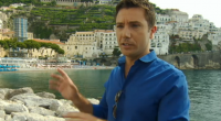 Gino D'Acampo kicks off his new food series visiting the beautiful Amalfi Coast in Italy. The stunning Coast is world-famous for its lemons, and Gino waist no time in exploring...