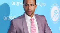 Marvin Humes from JLS was today reportedly confirmed as the new co-host of The Voice UK for 2014. Humes will replace DJ Reggie Yates on the hit BBC show that...