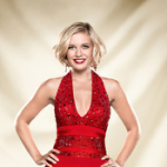 Strictly Come Dancing 2013 Ladies Line-up: Abbey Clancy, Deborah Meaden, Fiona Fullerton, Natalie Gumede, Rachel Riley, Sophie Ellis Bextor, Susanna Reid, Vanessa Feltz