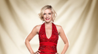 Strictly Come Dancing is back on our screens this autumn and these are the famous ladies that will be entertaining us through the cold dark nights. Abbey Clancy Queen of...