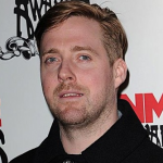 Ricky Wilson from the Kaiser Chiefs is the final judge confirmed for The Voice 2014 line-up