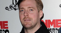 Singer Ricky Wilson, from the Kaiser Chiefs, has joined The Voice coach line-up for the new series of the hit BBC show in 2014. A three-time Brit winner, his band...