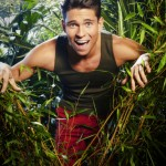 Joey Essex I'm A Celebrity Get Me Out Of Here 2013 profile