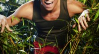 TOWIE star Joey Essex will leave the creature comforts of his beloved Essex behind and battle with the creatures of the Australian jungle over the next few weeks, in his...