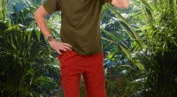 Matthew Wright will be hoping to do all the 'Wright Stuff' when he enters the I'm A Celebrity Get Me Out Of Here Jungle. Profile Age: 48 Date of birth:...