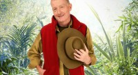 Former snooker world number Steve Davis enters the I'm A Celebrity jungle this year, but one thing he needs that could prove useful in the Australian jungle, is a snooker...