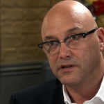 MasterChef The Professionals 2013 Semi Finals: Eight Chefs try to wow Gregg Wallace with their food