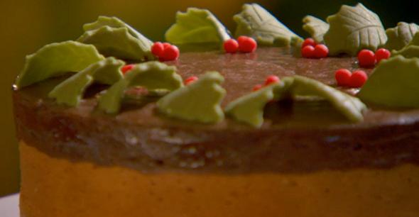 Moist Madeira Cake Recipe Mary Berry