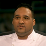 Chef Michael Caines visits The Taste Kitchen on Channel 4 to set the cooks the task of baking a Pie