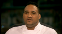 Michael Caines is one of Britain's most acclaimed chefs and in 2007 he was announced as the AA Chef's Chef of the Year. In 2006 Michael was awarded an MBE....