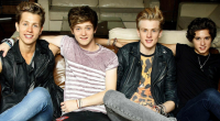 The Vamps shows of their cooking skills when they visit the Channel 4 Sunday Brunch studios to help Tim Lovejoy and Simon Rimmer serve up a delicious lamb rump with...