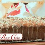 The Cake Shop Bakery beats Birdwood Bakery and Denver Mills Bakery on Britain's Best Bakery