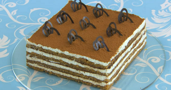 Red Velvet Cake Recipe Uk Mary Berry: Cake Recipe: Tiramisu Cake Recipe Uk